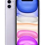 Telefon mobil Apple iPhone 11 128GB Purple